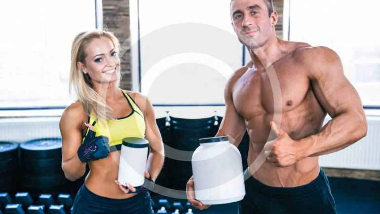 What Is The Best Ratio of BCAAs?
